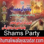 https://www.humaliwalyazadar.com/2018/09/shams-party-nohay-2019.html