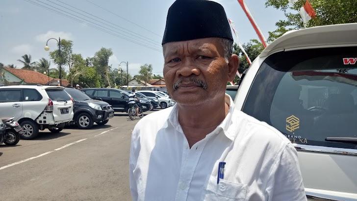 Disdikpora Kabupaten Pangandaran Jamin Tidak Ada Potongan Bagi Honor Ajengan