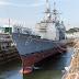 Naval Ship Repair Yard Karwar Trade Apprentices Jobs 2018 / sumanjob.in