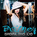 Britney Spears - Break The Ice (Rochelle Remix)