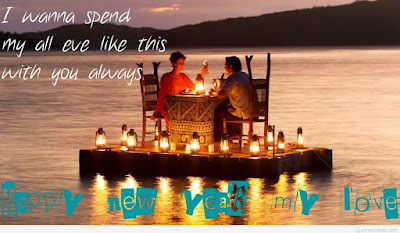 Romantic-images-for-happy-birthday-wishes-quotes-for-wife-11
