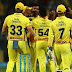 IPL Highlights 2018 SRH vs CSK: 20th Highlights, Full Scored , Match Summary