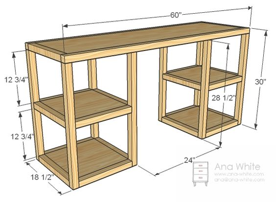 woodworking free plans build furniture plans