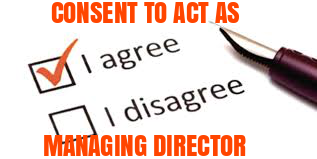 Consent-Letter-to-act-as-Managing-Director