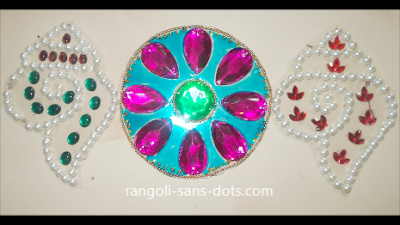 OHP-sheet-craft-Diwali-decoration-2110a.jpg