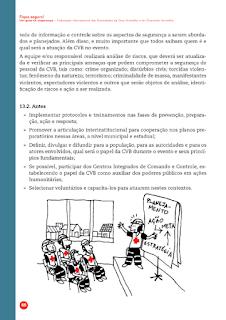 Wallace Vianna designer gráfico comunicador programador visual diagramador autõnomo freelance freelancer Rio de Jnaeiro RJ