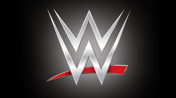 WWE logo Wrestling Review future