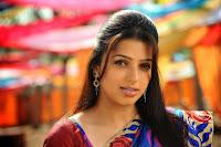 Bhumika Latest Glamorous Photo HeyAndhra