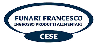 Funari Francesco Ingrosso prodotti alimentari cese
