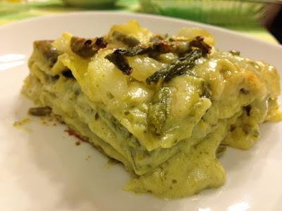 impara la cucina piemontese ...: monica consiglia - Cucina Piemontese Vigone