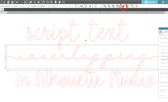 silhouette cameo tutorial, silhouette cameo tutorial for beginners, silhouette cameo tutorial, Free silhouette fonts, silhouette fonts