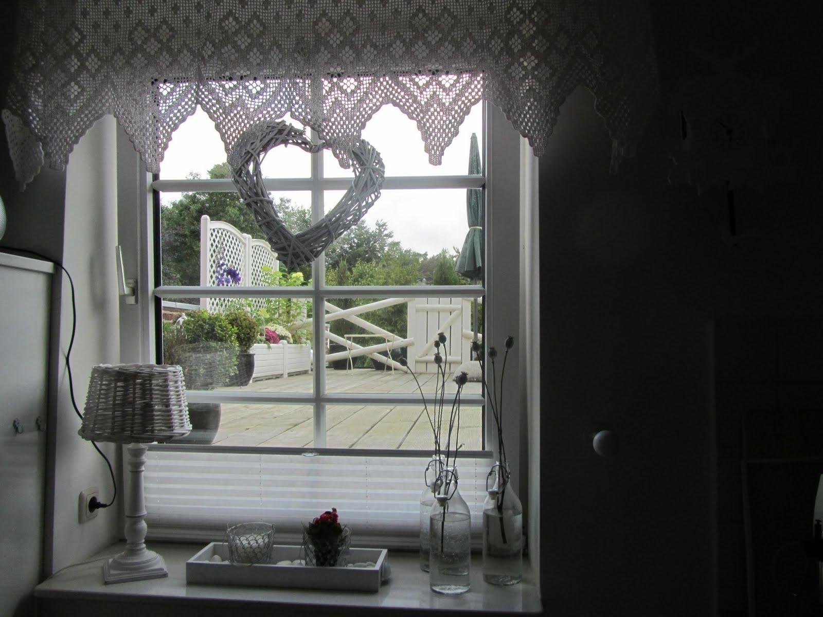 Luxus Gardinen Für Grosse Fenster Schema