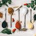 Alimentos y suplementos que te ayudan a mejorar las condiciones de la diabetes