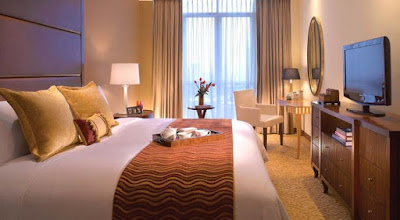 diskon_hotel_trivago