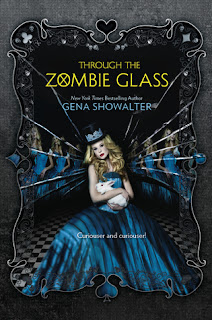 https://bitesomebooks.blogspot.co.id/2016/03/through-the-zombie-glass-by-gena-showalter.html