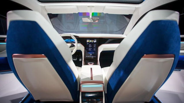 sf5-sf7-new-sf-motors-tesla-killer-car-back-siege-interior-design