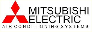 gambar artikel harga AC Mitsubishi