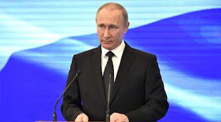 Станислав Белковский про предстоящую пресс-конференцию Путина