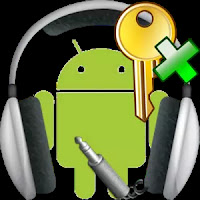 SoundAbout Pro Apk