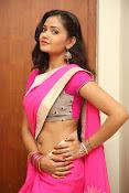 Shreya Vyas New Glam pics-thumbnail-4