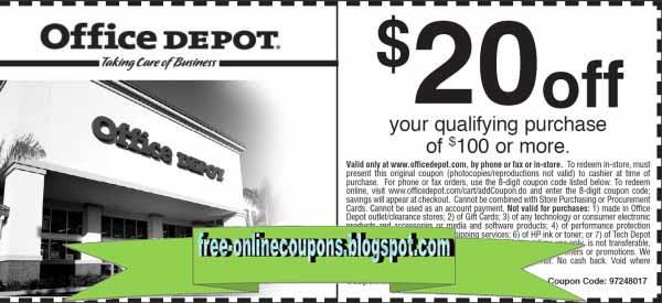 Home Depot Paint Coupons Printable: Printable Coupons 2019: Home Depot Coupons