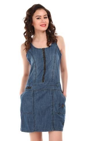 4.Looking Style Women Dress