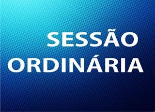 TEMPO REAL: acompanhe as votações nesta segunda, dia 6 de março de 2017 (Câmara Municipal de Barretos)