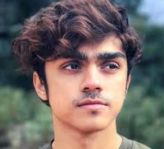 Rohaan Shah Family Wife Son Daughter Father Mother Marriage Photos Biography Profile