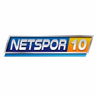 Canli Ve Ücretsiz Maçlari Netspor'dan İzleyebilirsin