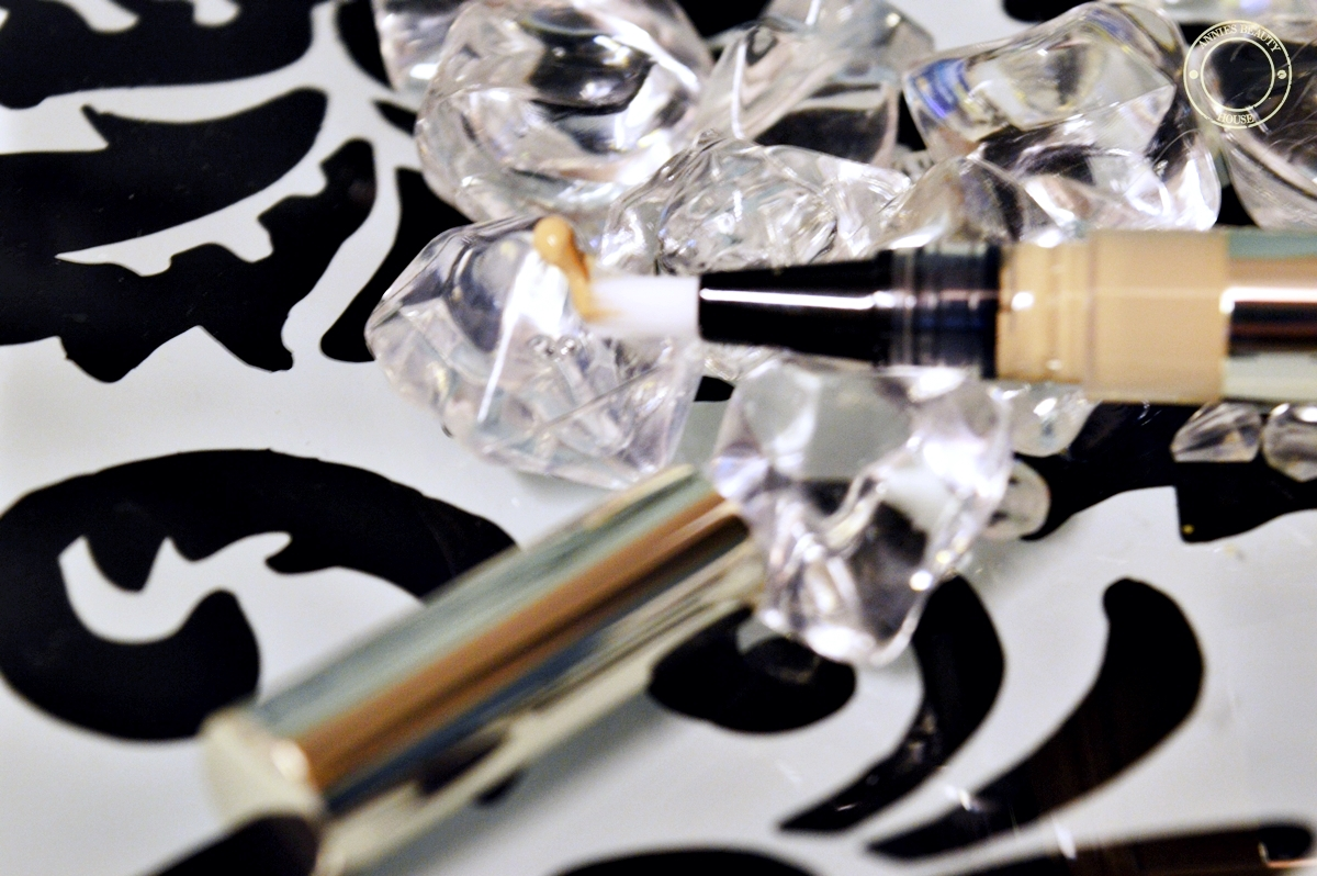 Artdeco Perfect Teint Concealer Review