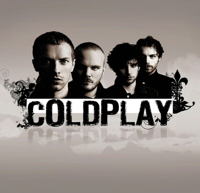 Coldplay see you soon mp3 free download.