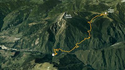 GPS Pugnai Bellotti Lamon