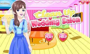تحميل لعبة Wedding Salon للكمبيوتر من ميديا فاير