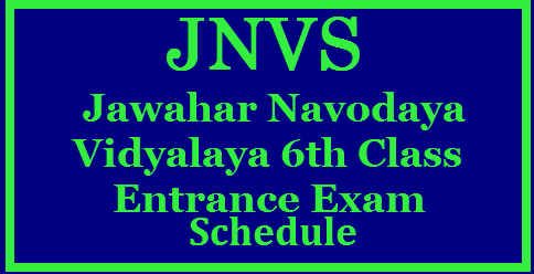 JNV Navodaya 6th Class Entrance Exam Schedule 2018 JNV Navodaya 6th Class Entrance Exam 2018 | JNVS Jawahar Navodaya Vidyalaya Entrance Exam 2018 Entrance Test 2018| JNVS Selection Test 2018|JNVST 2018 Admission Form, Navodaya Vidyalaya Class 6th Entrance exam 2018 notification | JNVST Entrance Test 2018 Navodaya Vidyalaya Selection Test | Navodaya Vidyalaya Admission 2017-18 for Class 6th and 11th | JNVST Navodaya 6th Class Entrance Exam 2018 | JNVST 2018-19 Navodaya Vidyalaya Class 6th Admission Form | Navodaya Vidyalaya Samiti | Navodaya Vidyalaya Class 6th Admission Form 2017-2018 | JNVST Admissions 2018 Entrance Application 6th/ VI Class Admissions 2018 Entrance Application Jawahar Navodaya Vidyalaya Entrance Exam 2018 Jawahar Navodaya Vidyalaya Entrance Exam 2018,Jawahar Navodaya Vidyalaya Entrance Exam 2018 Class 6th, JNVST 2018-19 Navodaya Vidyalaya Class 6th Admission Form, JNVST Admissions 2018 Entrance Application 6th/ VI Navodaya,JNV Selection Test 2017-18 - NVS Class VI Admission 2017 | Navodaya Entrance Exam 2018 Notification for admission into Navodaya schools Navodaya Entrance Exam 2018| JNVS Entrance Test 2018/JNVS Selection Test 2018| JNVST 2018-19 Navodaya Vidyalaya Class 6th Admission Form, JNVST Admissions 2018 Entrance Application 6th/ VIth Navodaya,JNV Selection Test 2017-18 - NVS Class VI Admission 2017| Navodaya 6th class entrance exam, Navodaya 6th class Entrance test , Navodaya Class VI Entrance Exam 2018, Navodaya Vidyalaya 6th class Entrance Exam 2018, Jawahar Navodaya Vidyalaya 6th class Entrance Exam 2018, JNV 6th Class Entrance Exam 2018, Javahar Navodaya Vidyalaya admission test 2018, JNVS 6th class selection test 2018, JNVS Selection Test for Class VI admissions 2018, Conduct of Navodaya Entrance Test 2018 for Admission to Class VI Vacant Seats.Jawahar Navodaya Vidyalaya Entrance Exam 2018,Jawahar Navodaya Vidyalaya Entrance Exam 2018 Class 6th /2017/09/jnvs-jawahar-navodaya-vidyalaya-samithi-selection-test-2018-navodaya-entrance-exam-2018-schedule-main-activitiy-time-activity-schedule-download.html