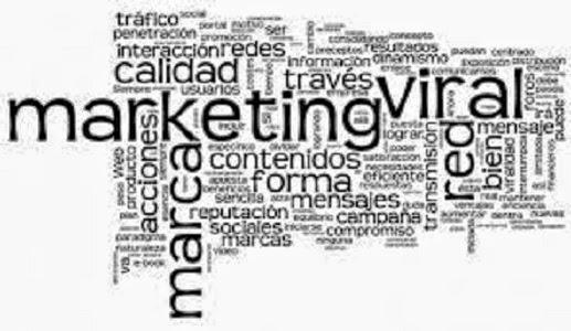 Marketing Viral Para Tu Blog Exitoso y Rentable