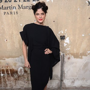 Selma Blair : fired because of gossip