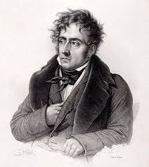 François-René de Chateaubriand - Memorias de ultratumba