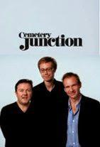 Watch Cemetery Junction Online Free in HD