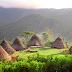 Mengenal Keunikan Suku-Suku Di Pedalaman Indonesia