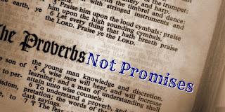 https://biblelovenotes.blogspot.com/2014/04/a-proverbial-mistake.html