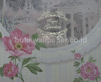 http://www.butikwallpaper.com/2015/08/royal-garden.html