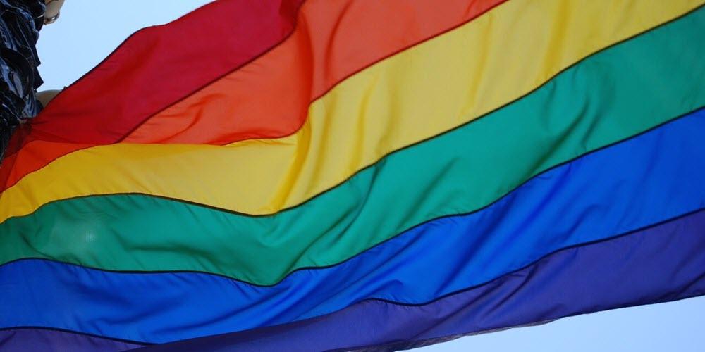Las empresas carecen de un protocolo para expatriar a un empleado LGTB a un país donde la homosexualidad es delito