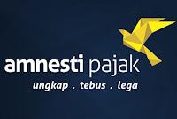 Pengertian, Tujuan dan Jenis-jenis Tax Amnesty