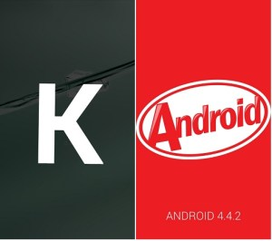 Mengetahui Perbedaan Versi Android