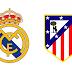 مباراة أتلتيكو مدريد وريال مدريد اليوم والقنوات الناقلة بى أن سبورت HD1