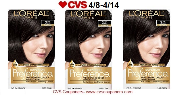 http://www.cvscouponers.com/2018/04/hot-pay-125-for-loreal-preference-or.html