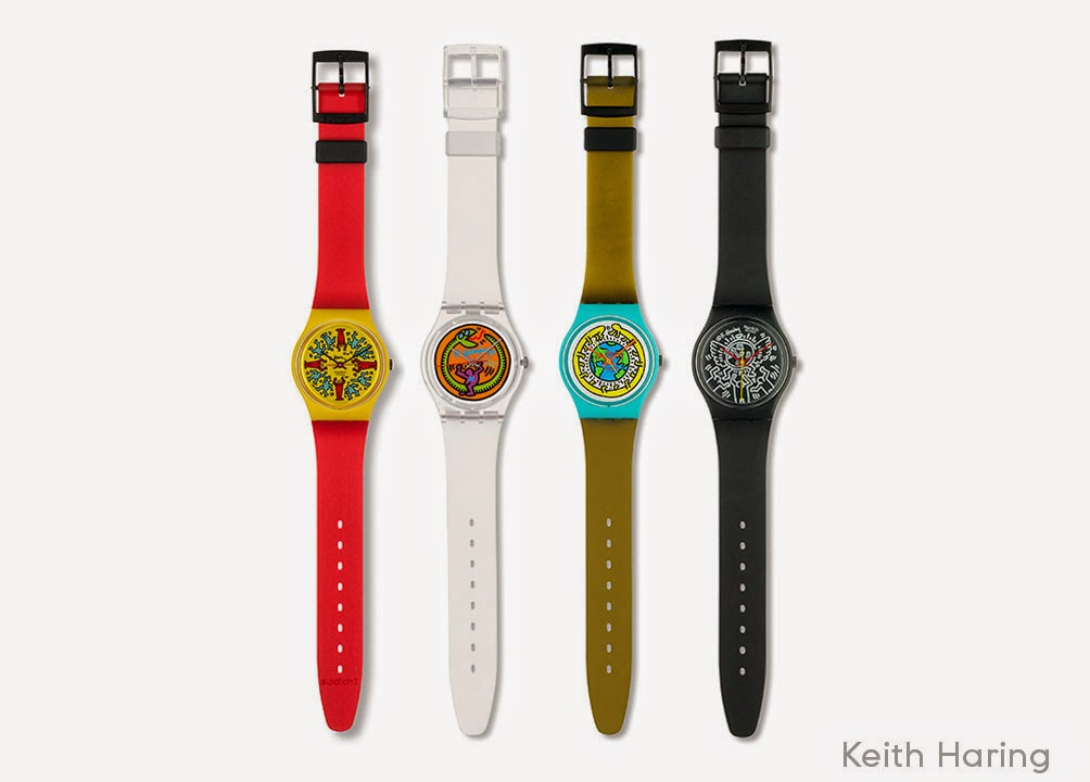 keith_haring_swatch