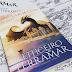 O Feiticeiro de Terramar   Ursula K. Le Guin