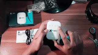 provider tertentu seperti smartphone ataupun modem sebagai sarana berkoneksi dan berselanc Cara Unlock Movimax Mv003