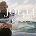 VIDEO: Joe EL – Keep Loving